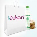 Key Dukan Products